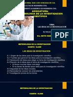 INVESTIGACION 04-CLASE.pptx