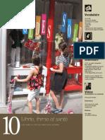 chapter-10.pdf