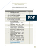 EJERCITO FORMATOS ROGERS.docx