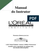 L'Oreal Manual-Do-Instrutor.pdf
