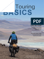 BikeTouringBasics-v3-TravellingTwo (1).pdf