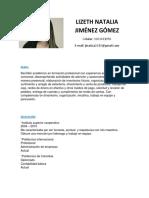 NATALIA GOMEZ BC (1).docx