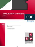CartillaS221.pdf