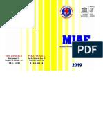 MIAF_2019