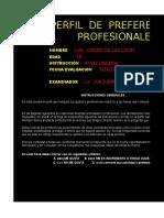 IPP.xls