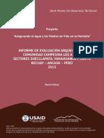21.-Evaluacion-Arqueologica-Los-Andes