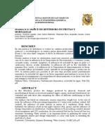 Informe 2 Tecno.docx