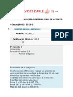 ACTIVOS FORO.pdf