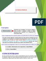Transferencia Efectiva De Tecnologías A Pequeños Productores Agropecuarios En La Provincia De Sumapaz, Fase II