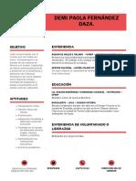 CV Demi.docx
