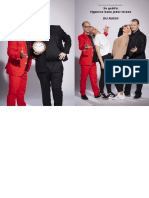 softcover_DIN_A5_hoch_inhalt2.pdf