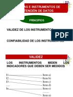 ENCUESTA2_PREGRADo