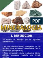 3. MINERALES.pdf