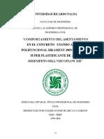 concreto con plastificante.pdf