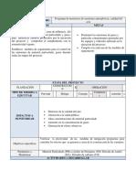 PROGRAMA DE MONITOREO completo.docx