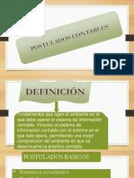 postulados t-1.pptx