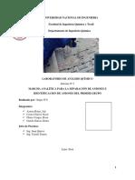 info 3 cuali (1).docx