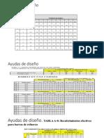 Ayudas de diseño.pptx
