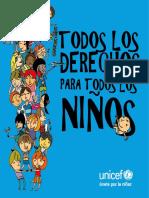 Derechos niño y adolescente _triptico.pdf