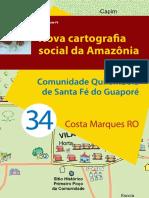 34-Comunidade-Santa-Fe-Guapore (1).pdf