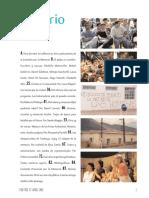 PUENTES17.pdf