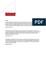 IC CONSTRUCTORA.docx