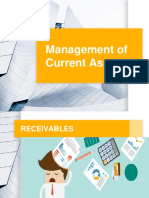 Management-of-Receivables-with-Question.pptx
