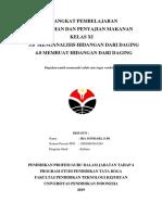 RPP PPM 3.8