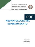 111230701-Trabajo-de-Monografia-de-Neumatologia-Del-Espiritu-Santo.docx