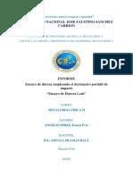 metalurgia fisica KENYU.docx