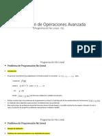 IO_Programacionnolineal_01.pdf