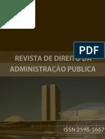 64-214-2-PB (1).pdf