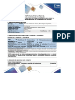 iShareSlide.Net-Tarea 1 - Ejercicios ( Grupo 306 ) (1).pdf