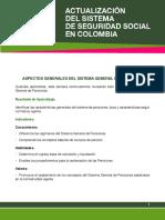 Aspectos generales del sistemas general de pensiones.pdf