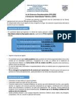 calendarioexamenesPUEM2019-2020