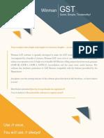 gst.pdf