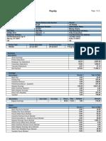 PellaUSOnlinePayslip (10).pdf