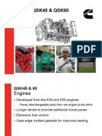 QSK45_60