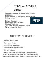 Adjective or Adverb Slides.pptx