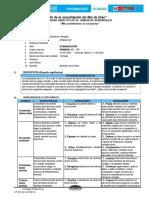 Tercera Unidad Didáctica con las Rutas del Aprendizaje_1_JEC.doc