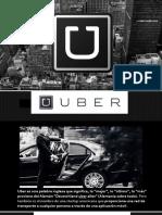 uber.pptx