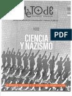 La_destruccion_de_la_investigacion_en_la.pdf