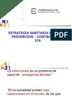 Presentacion TBC.ppt