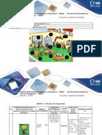 Anexo 2- Informe de Inspección