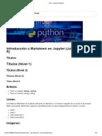 Eda3 - Jupyter Notebook