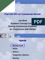 Boeing OFCC Presentation