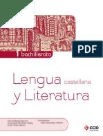 libro-de-texto-lenguaje-1c2ba-bachillerato.pdf