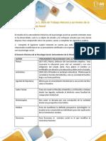 Apendice 1-Fase 1Diney-Beltran.docx