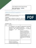 UNIESP - PSICO EXP. HAB-COMP E PLANO DE ENSINO.docx