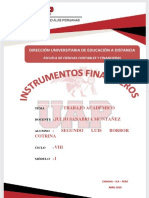 FTA-INSTRUMENTOS-FINANCIEROS 2019.docx